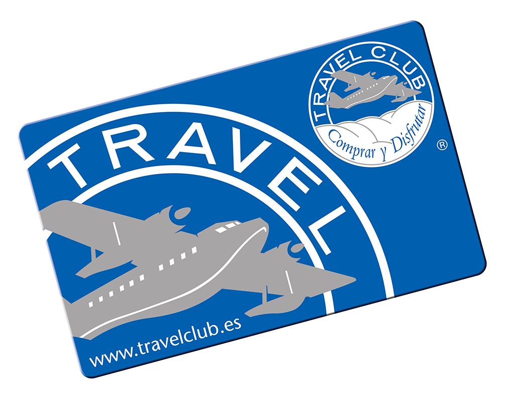El Club de Automovilistas RACE se une a Travel Club 1