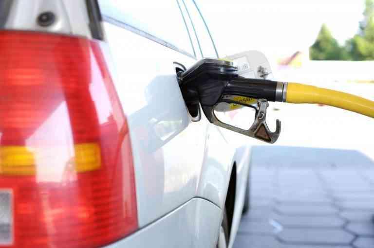 El futuro del diesel en el campo del renting