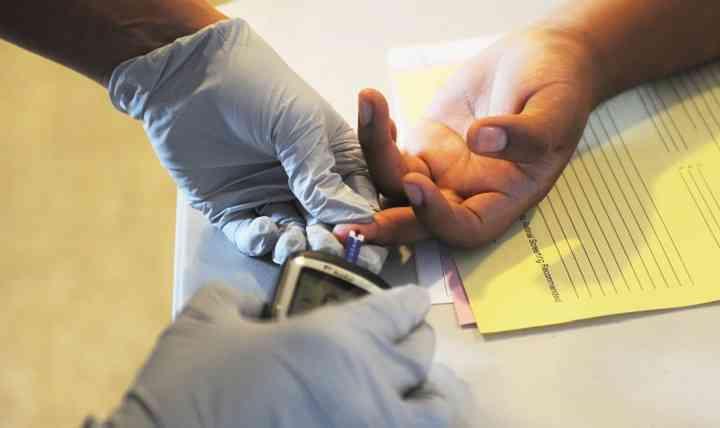 ¿Cubre el seguro de salud privado la diabetes? 2