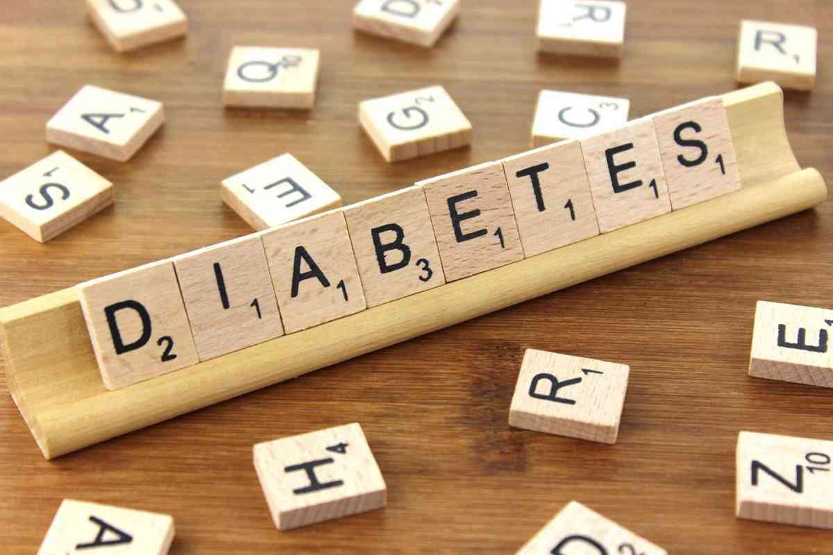 ¿Cubre el seguro de salud privado la diabetes? 1