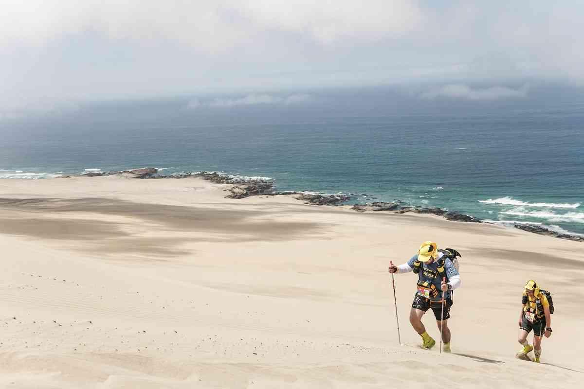 Perú acogerá las próximas dos grandes citas del deporte 1