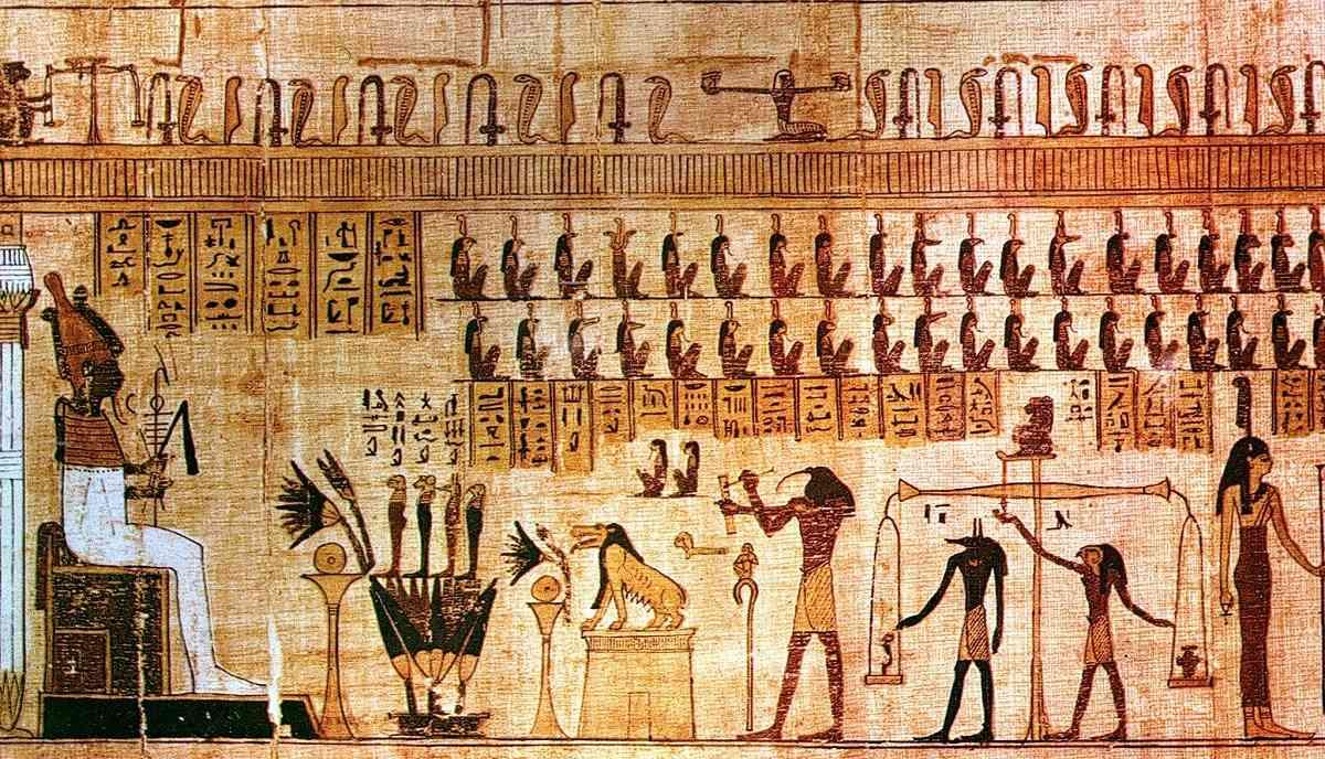 """El estreno de """"Muerte en el Nilo"""" coincide con el auge del turismo hacia Egipto 3"""