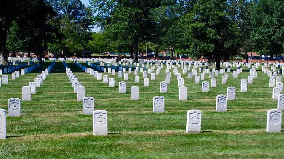 6 lugares imprescindibles que deberías visitar en Washington 5