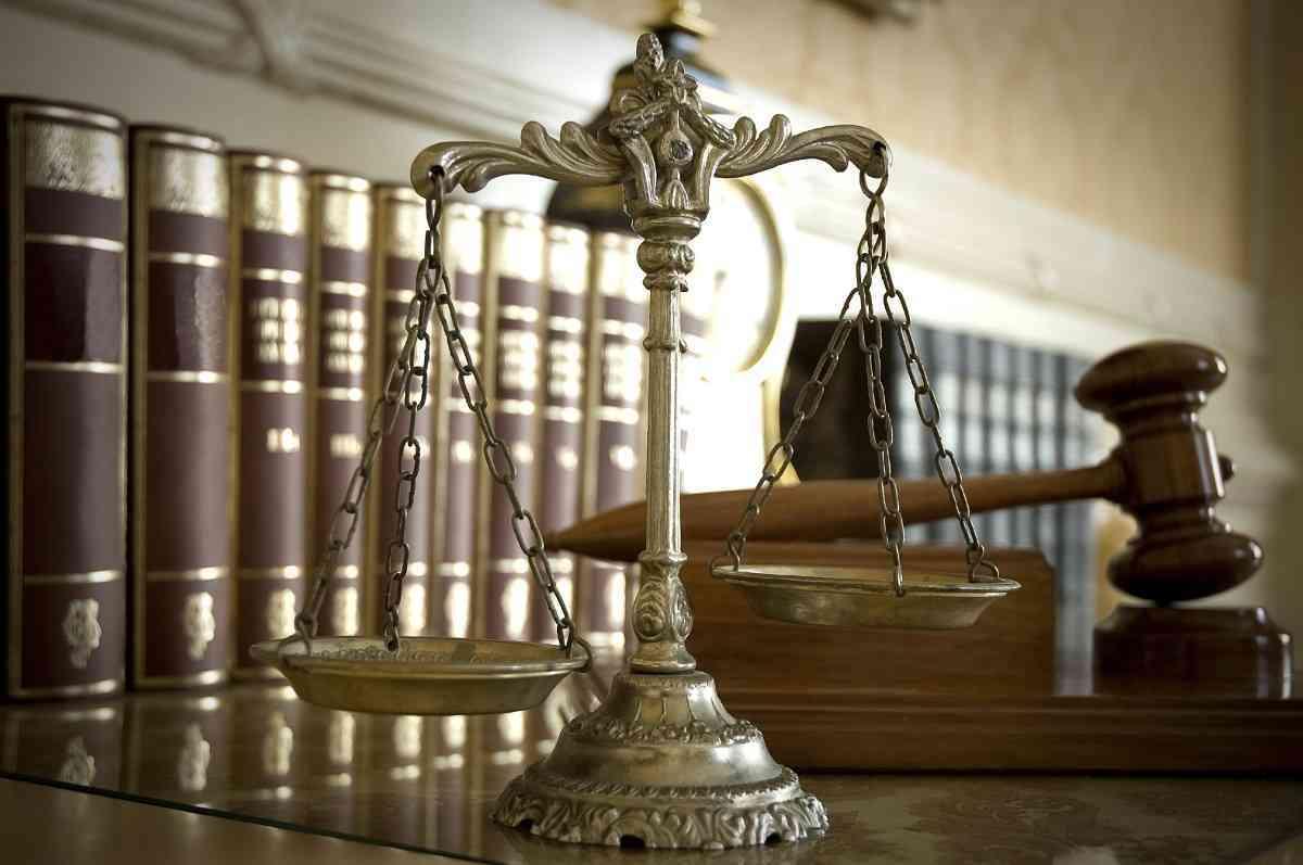 Ventajas de contratar un abogado online 1