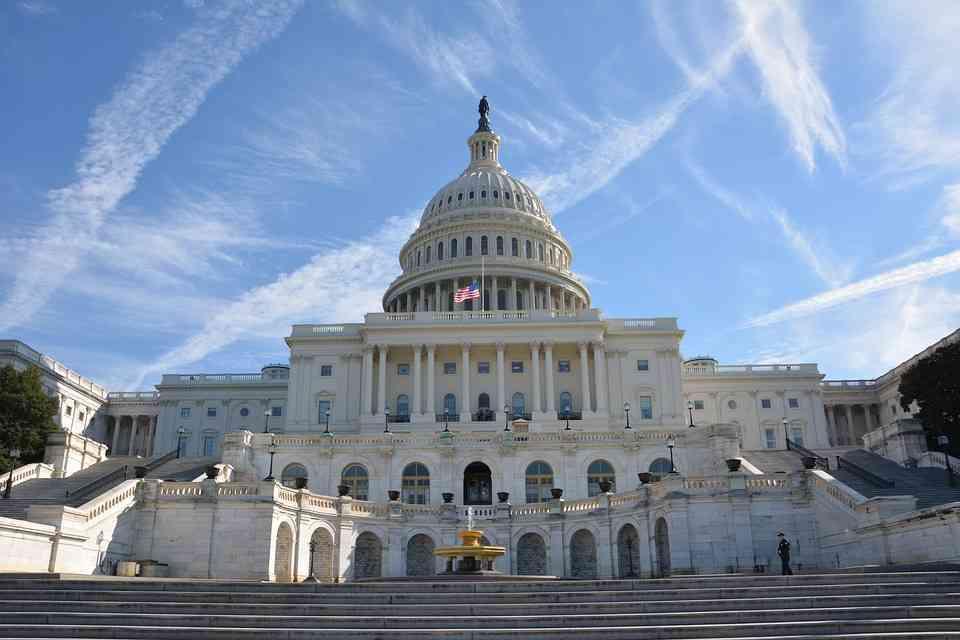 6 lugares imprescindibles que deberías visitar en Washington