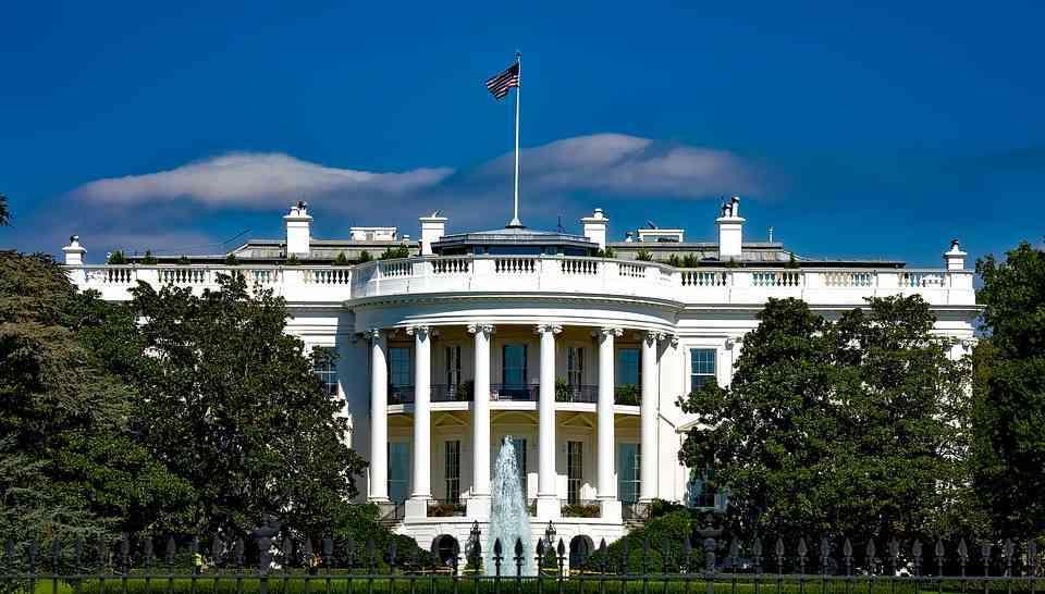 6 lugares imprescindibles que deberías visitar en Washington 2