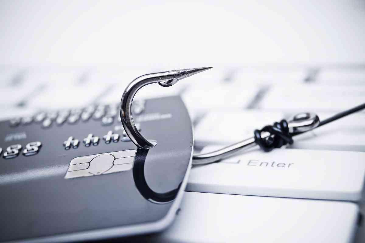 Mejorar la ciberseguridad clave para proteger nuestra información 6