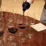"""La Ruta del Vino Cigales cumple cinco años y lo celebra con la original propuesta """"Castillos del Vino"""" 17"""