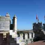 """La Ruta del Vino Cigales cumple cinco años y lo celebra con la original propuesta """"Castillos del Vino"""" 12"""