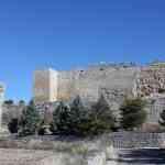 """La Ruta del Vino Cigales cumple cinco años y lo celebra con la original propuesta """"Castillos del Vino"""" 11"""