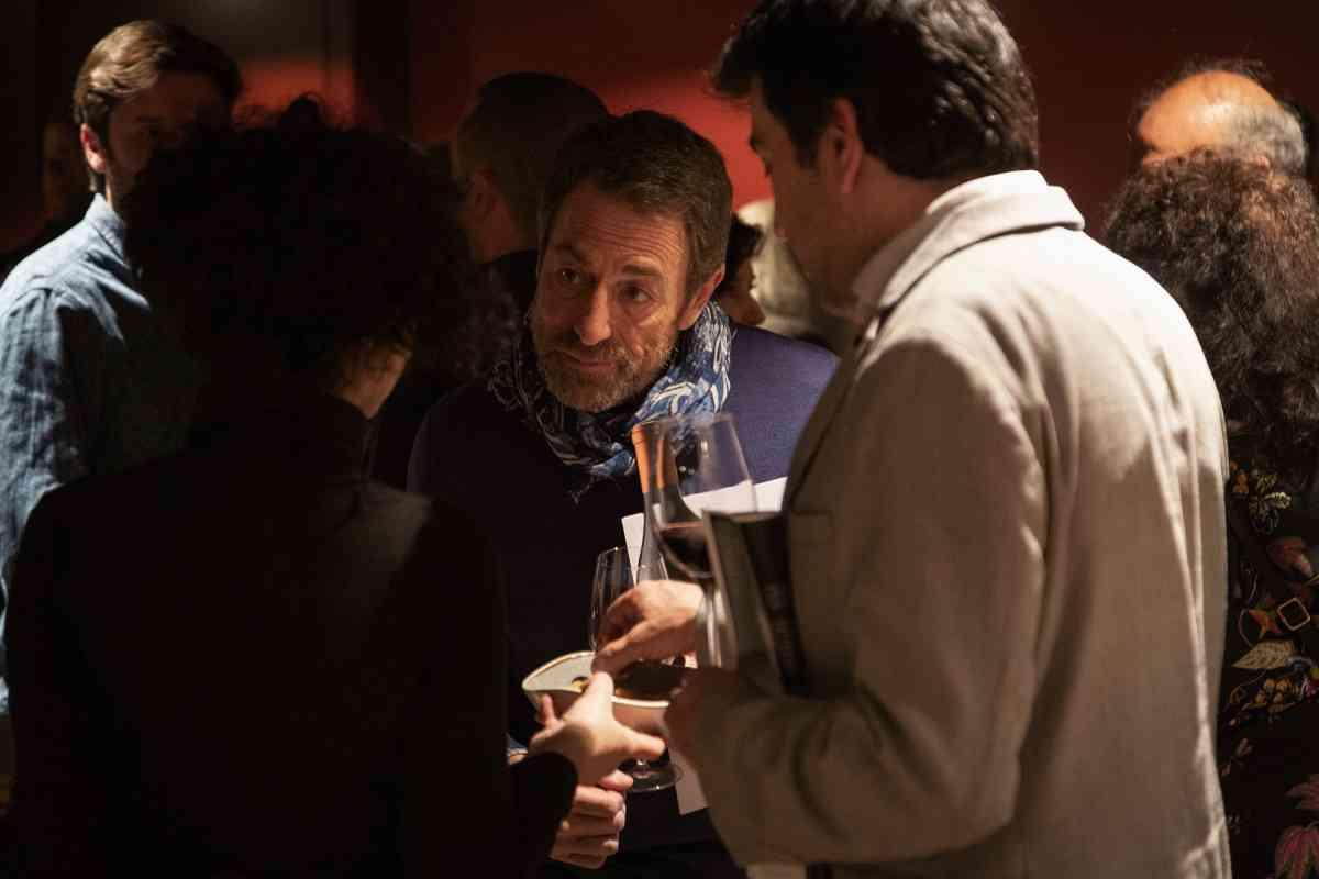 Finca Valpiedra presenta Petra de Valpiedra, su nuevo vino 100% garnacha 2