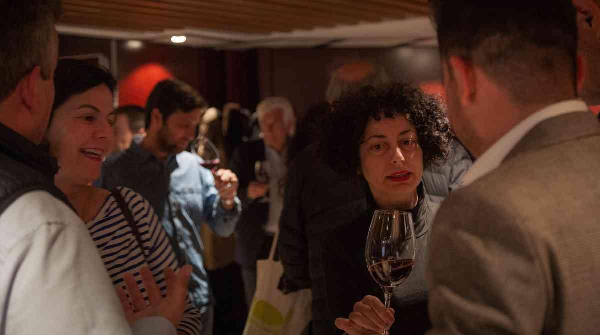 Finca Valpiedra presenta Petra de Valpiedra, su nuevo vino 100% garnacha 3