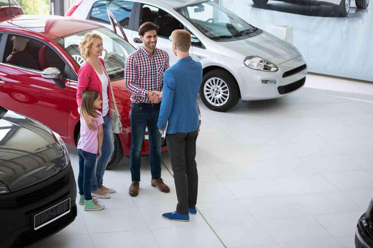 El 78% de los usuarios eligen el SUV para viajar