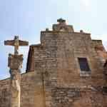 """La Ruta del Vino Cigales cumple cinco años y lo celebra con la original propuesta """"Castillos del Vino"""" 23"""
