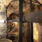 """La Ruta del Vino Cigales cumple cinco años y lo celebra con la original propuesta """"Castillos del Vino"""" 25"""