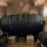 """La Ruta del Vino Cigales cumple cinco años y lo celebra con la original propuesta """"Castillos del Vino"""" 26"""