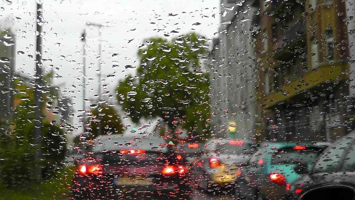 350.000 asistencias en carretera: el precio de no revisar el coche en Semana Santa 1