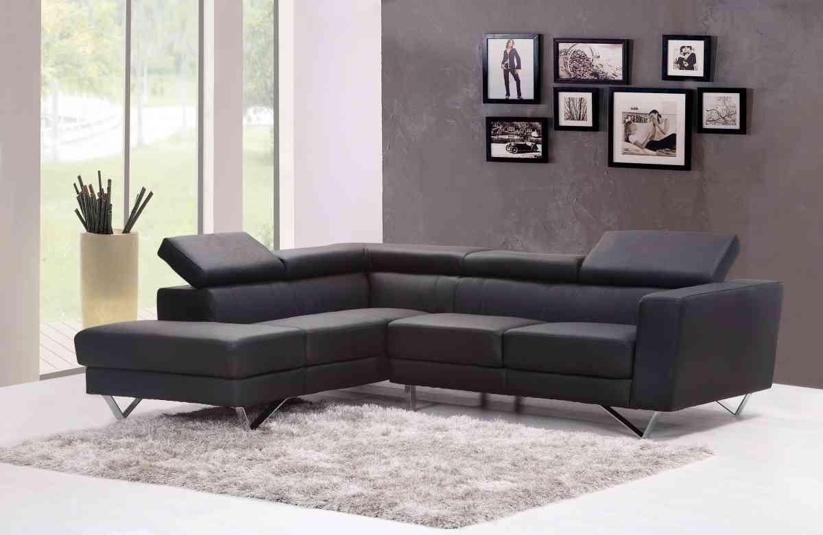 ¿Quieres cambiar el sofá de su salón? Estos consejos os ayudarán a elegir el sofá perfecto 2