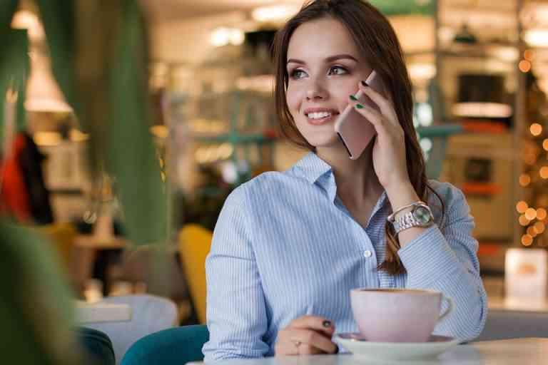 Cómo elegir un proveedor de móvil e Internet