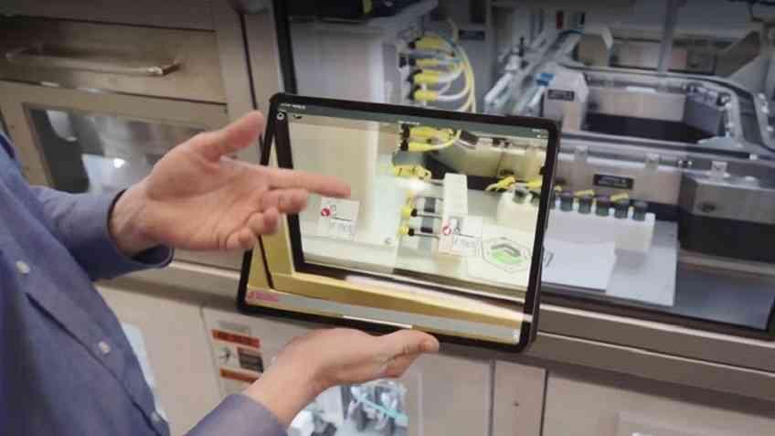 Rockwell Automation abre un nuevo Centro de Innovación de Vehículos Eléctricos en Silicon Valley 2