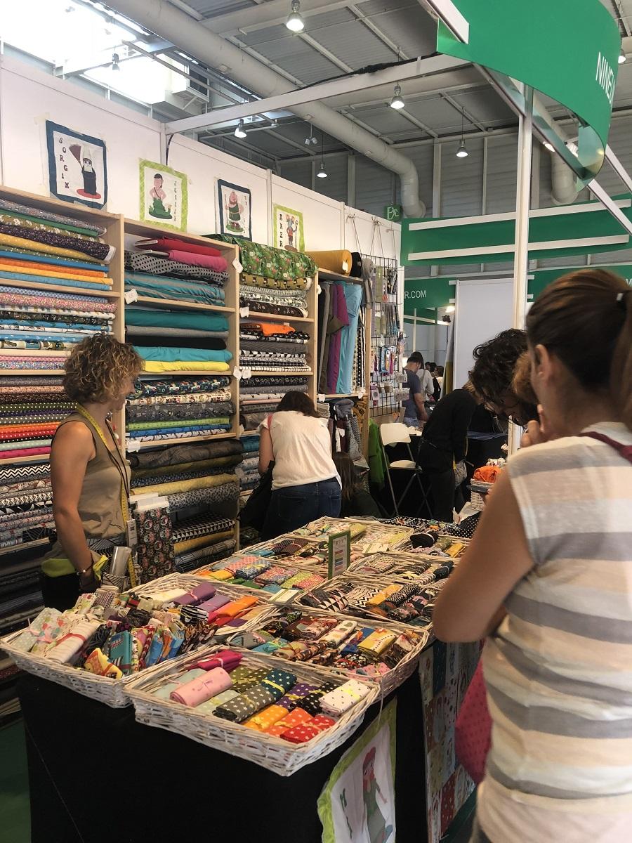 Harri-Orri-Ar, el festival DIY de referencia en España celebra su tercera edición 1