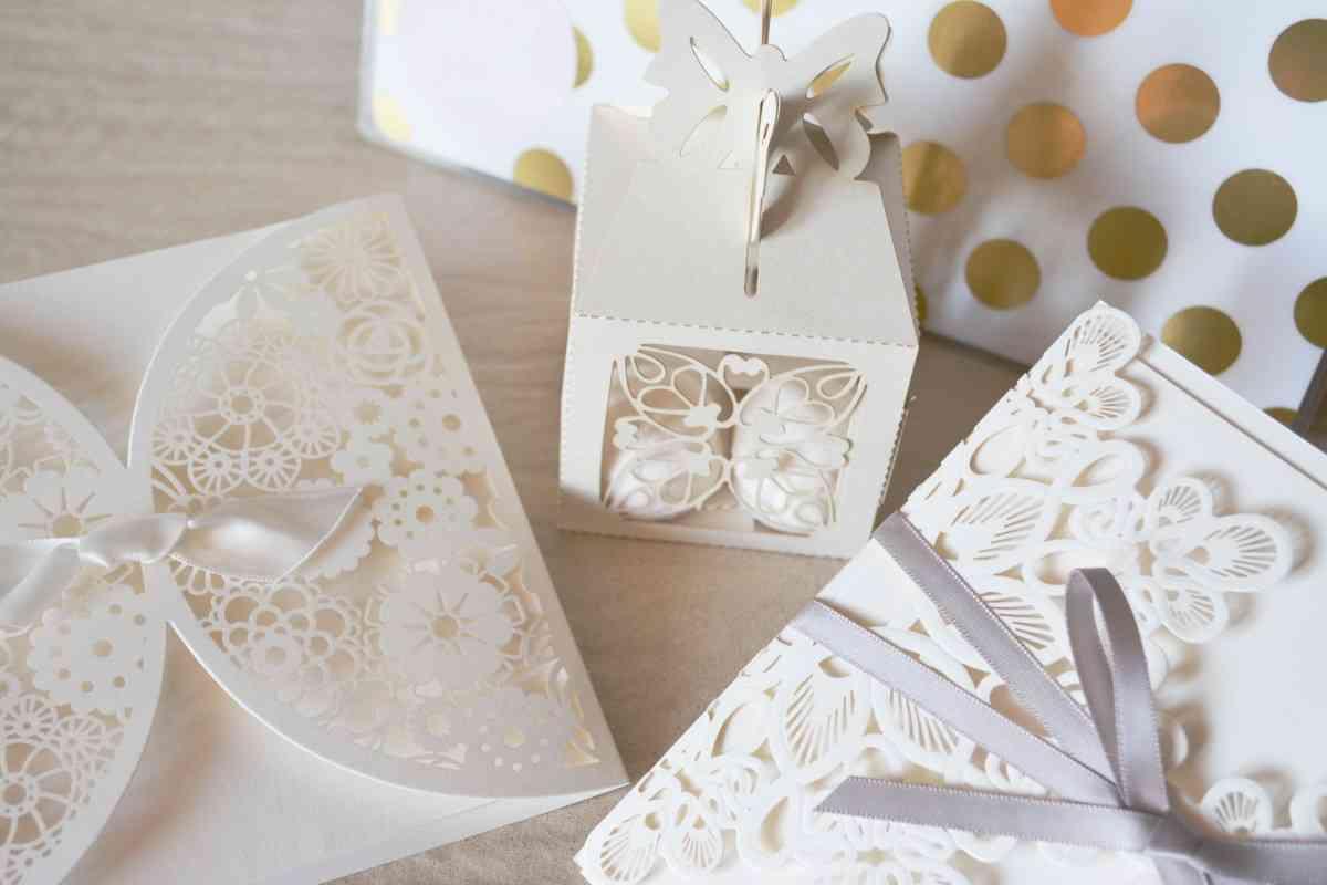 Consejos para acertar con los detalles de boda para los invitados