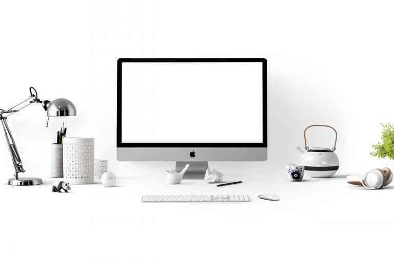 Elementos para el interiorismo de oficinas