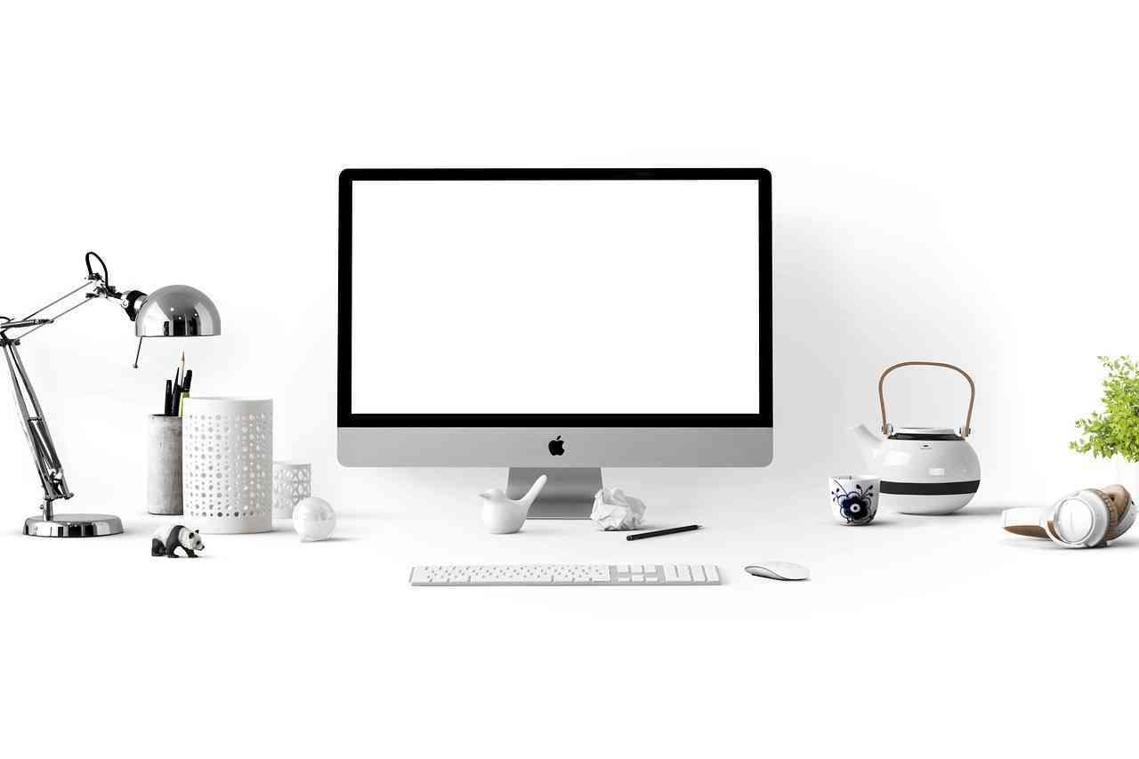 Elementos para el interiorismo de oficinas 3