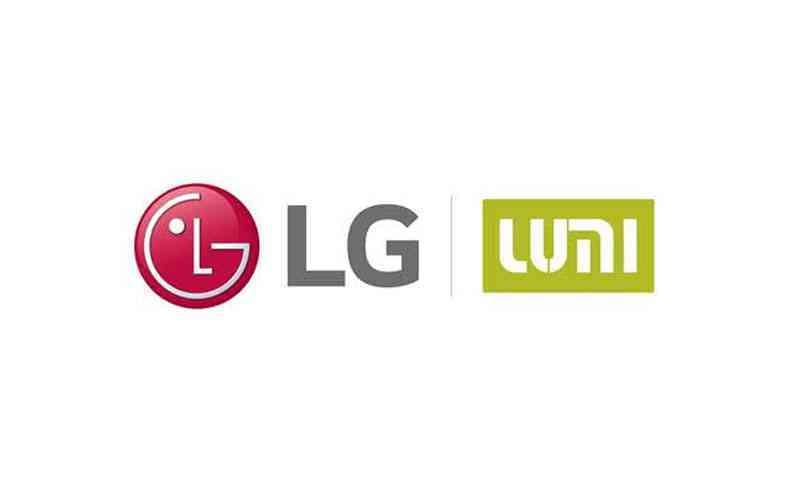LG y LUMI se alían para crear un ecosistema doméstico más inteligente y completo 5