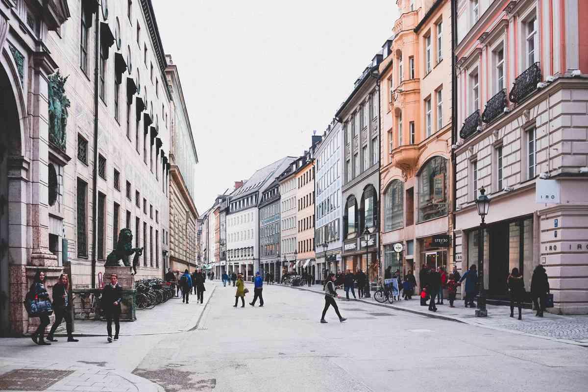 10 ciudades europeas para ir de shopping 5
