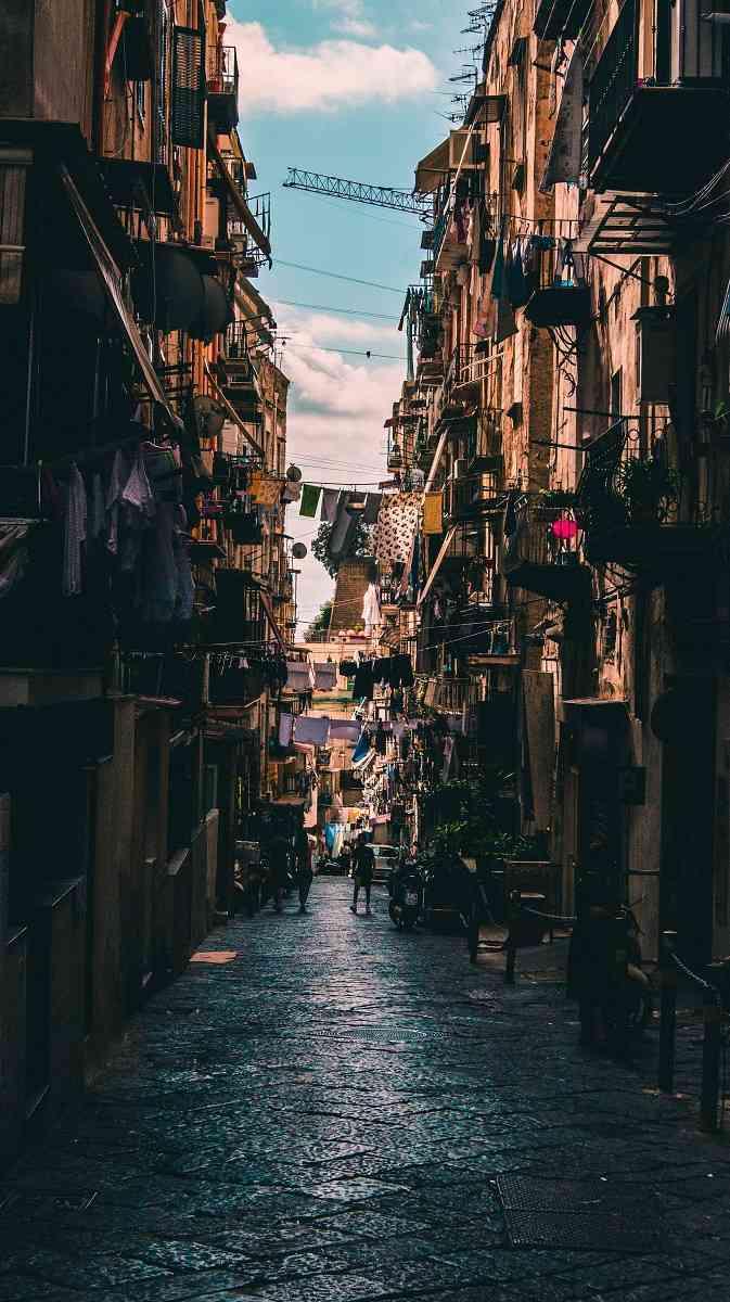 10 ciudades europeas para ir de shopping 4