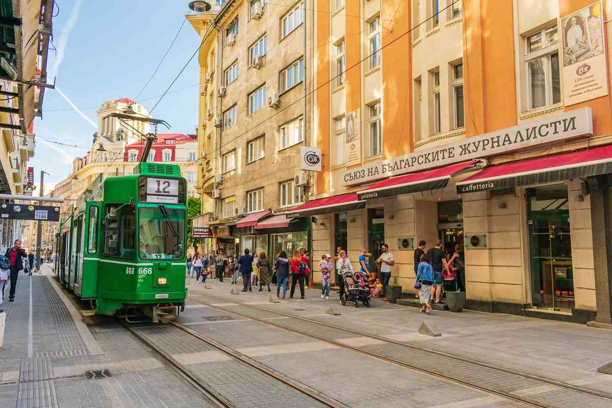 10 ciudades europeas para ir de shopping 8