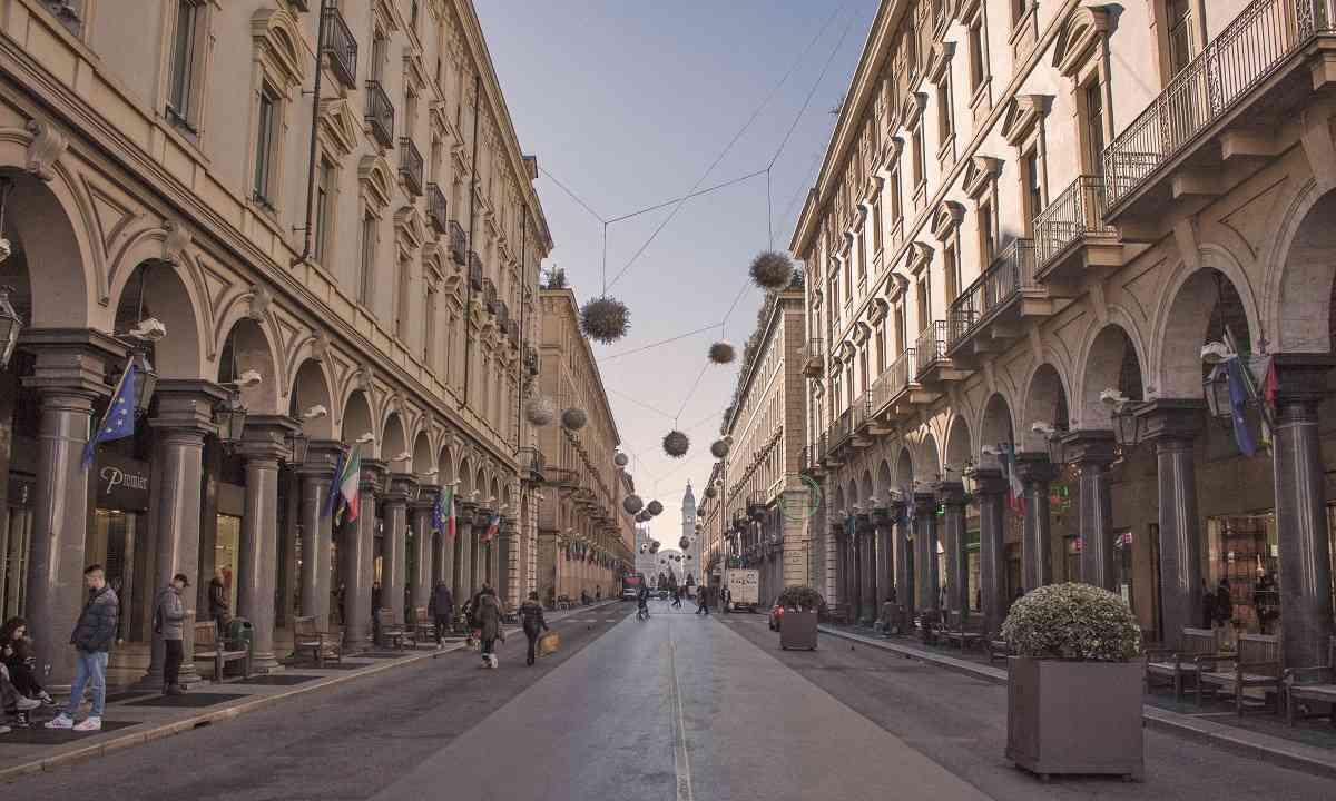 10 ciudades europeas para ir de shopping 2