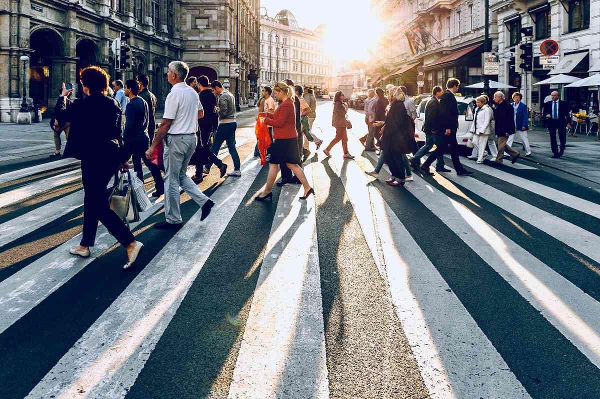 10 ciudades europeas para ir de shopping 3