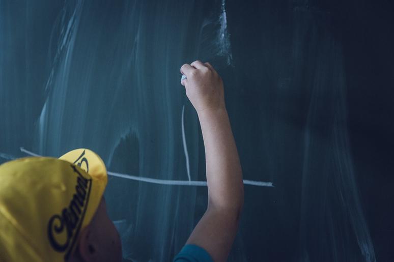 Ideas para impulsar el interés por las matemáticas en los más pequeños de la casa 3