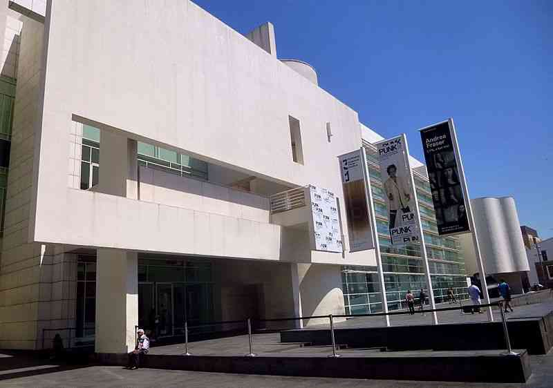 Estos son los 10 museos españoles más populares en Instagram 1