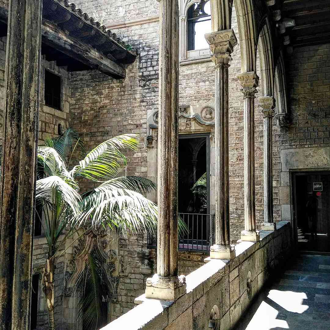 Estos son los 10 museos españoles más populares en Instagram 8