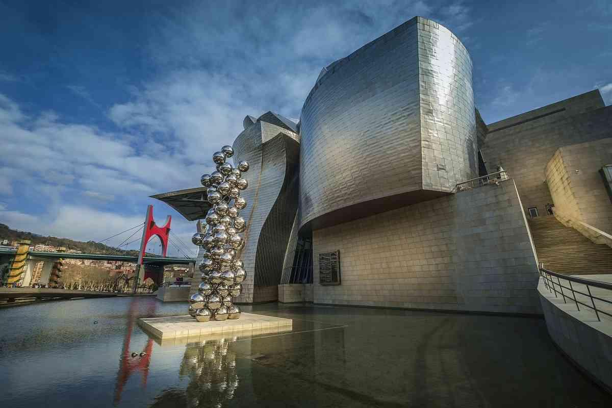 Estos son los 10 museos españoles más populares en Instagram 3