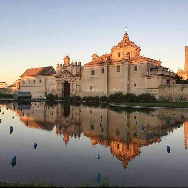 Estos son los 10 museos españoles más populares en Instagram 6