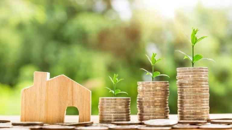 Conoce algunas verdades y mitos sobre el ahorro energético