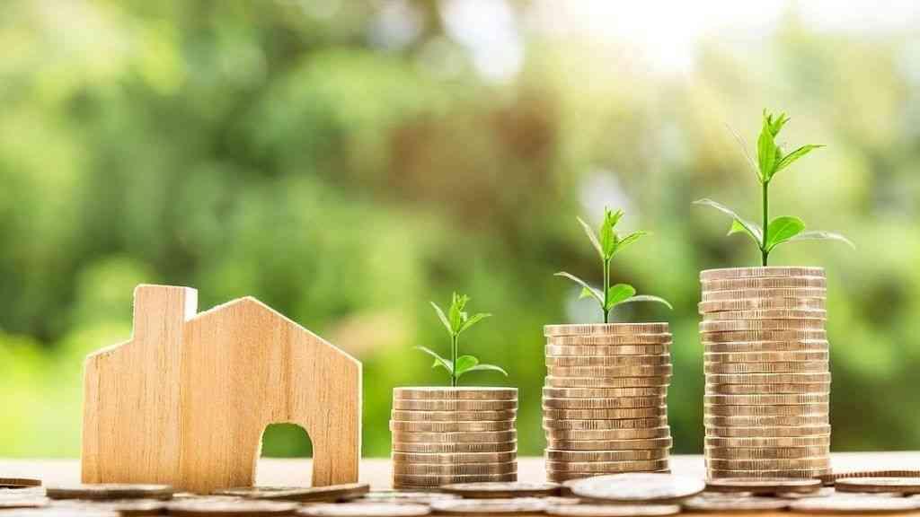 Conoce algunas verdades y mitos sobre el ahorro energético 1