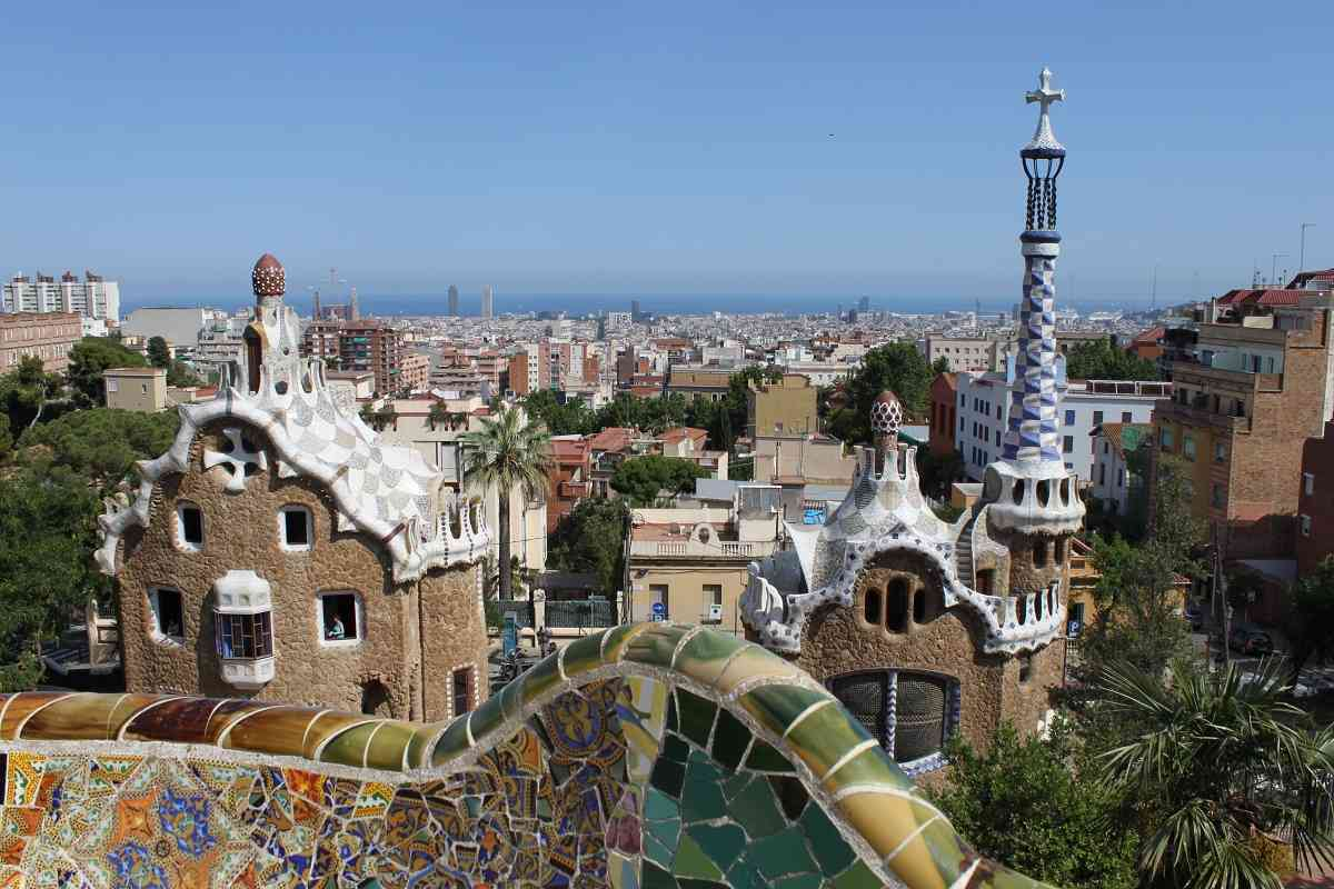 Estas son las 10 ciudades españolas con mejor red de transporte público 4