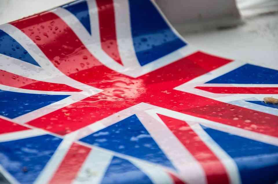 Brexit con acuerdo, ¿cómo afectaría a los españoles y a los británicos? 1