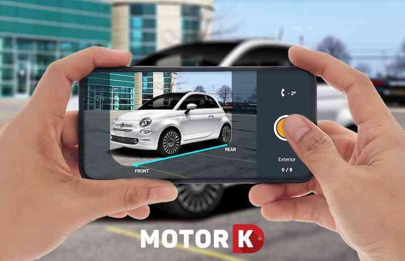 CarSpark: la Inteligencia Artificial al servicio de los concesionarios