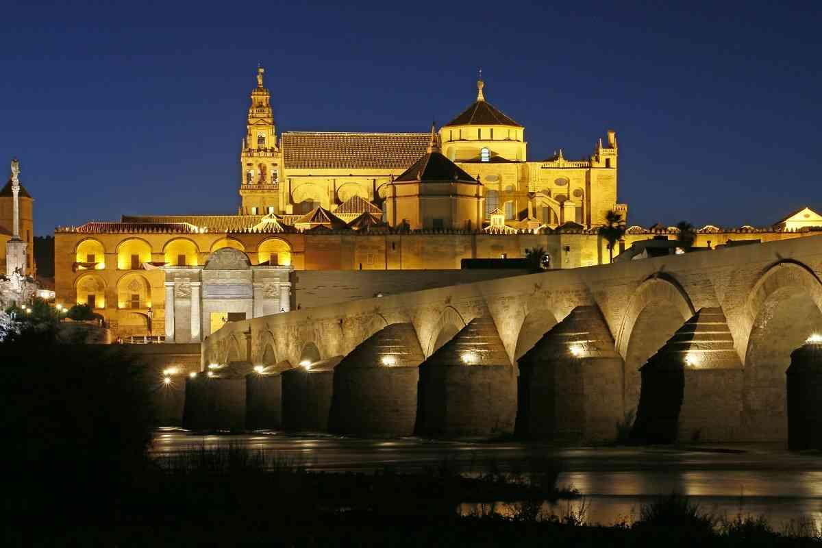 Estas son las 10 ciudades españolas con mejor red de transporte público 10
