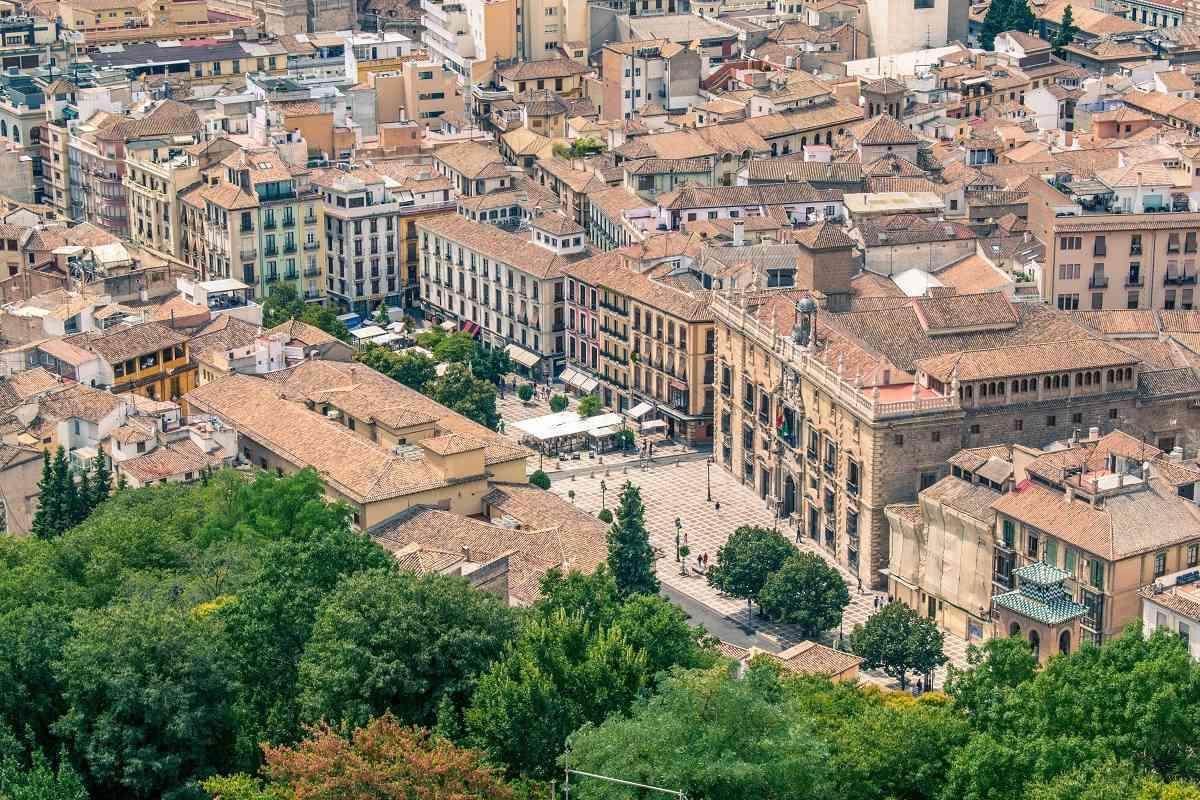 Estas son las 10 ciudades españolas con mejor red de transporte público 6