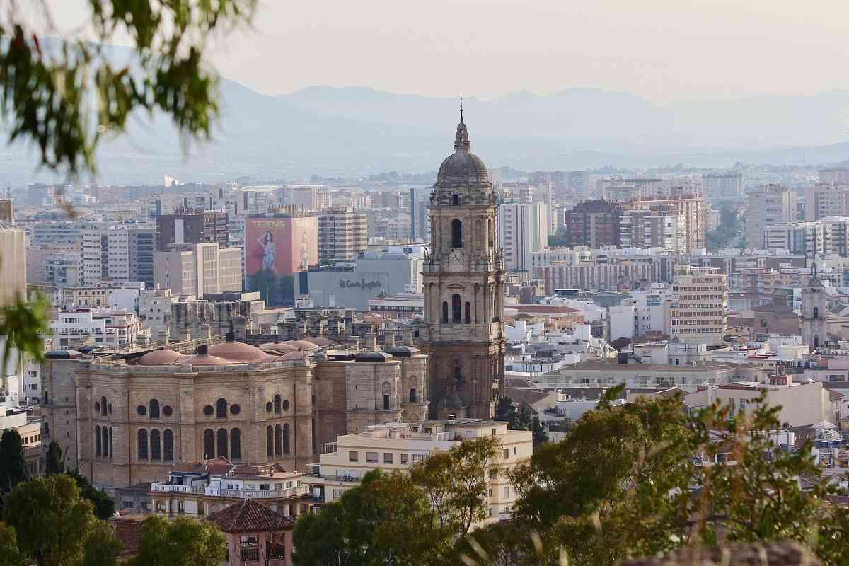 Estas son las 10 ciudades españolas con mejor red de transporte público 7