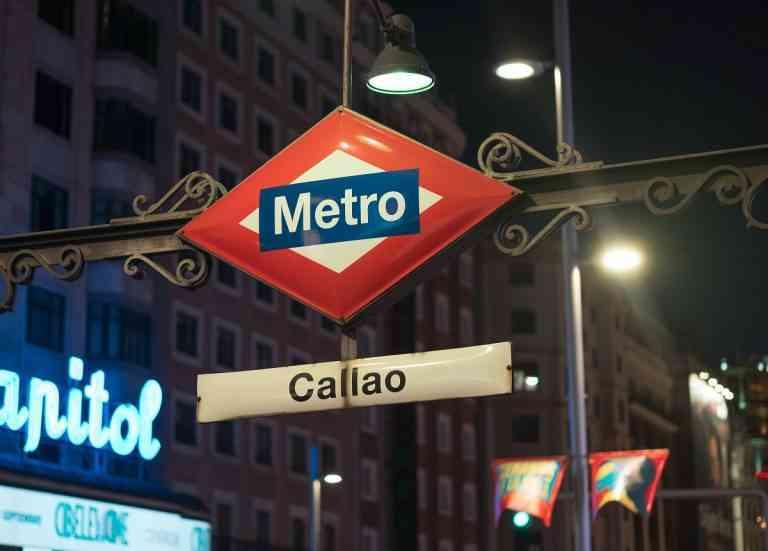 Estas son las 10 ciudades españolas con mejor red de transporte público