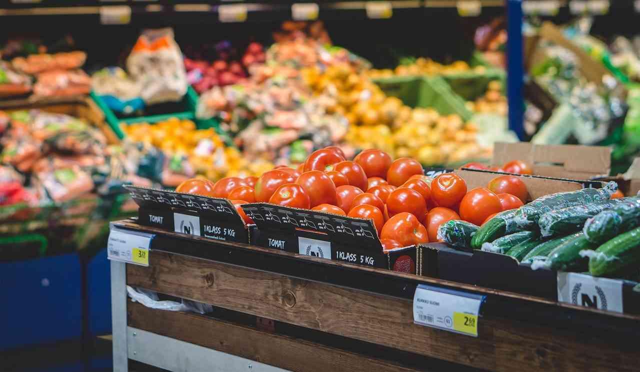 Conoce los nuevos productos que han aparecido en tu supermercado