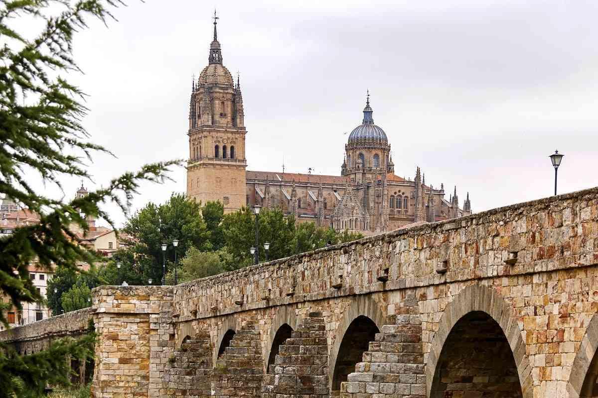 Estas son las 10 ciudades españolas con mejor red de transporte público 8